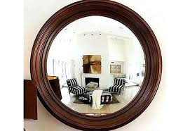Mirror grouping on wall Living Room Mesmerizing Convex Wall Mirror Ishleparkcom Fresh Convex Wall Mirror Home Wallpaper Mirrors Round Pottery Barn Uk Vintage Bespoke Wall Mirrors Justforfunsiesco Mirror Grouping On Wall Babsbookclubcom Mirror Grouping On Wall