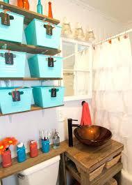 diy bathroom decor pinterest. Diy Bathroom Decor Ideas For 3 Pinterest .