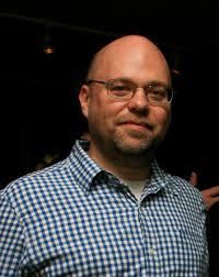 Adam Davidson (journalist) - Wikipedia