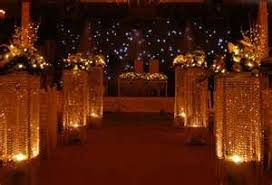lighting decor for weddings. brilliant lighting lighting ideas for weddings  bing images to lighting decor for weddings