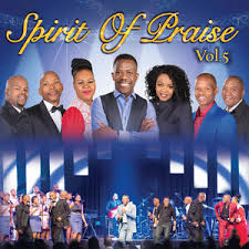 Original christian praise and worship songs in midi, mp3 and windows media. Jezebel Live Mp3 Song Download Jezebel Live Song By Spirit Of Praise Spirit Of Praise Vol 5 Live Songs 2014 Hungama