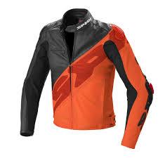 spidi super r jacket leather jackets men s clothing spidi tank jacket retailer