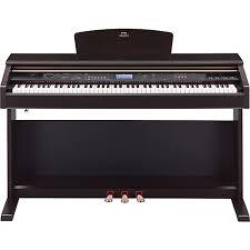 yamaha 88 key digital piano. yamaha arius ydp-v240 88-key digital piano 88 key