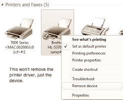 هذه الطابعة من نوع سامسونج التي يمكن من خلالها المسح والنسخ و الطباعة.تنزيل مجانا لوندوز 8 32 و64 bit ووندوز 7 وماكنتوس. تعريفات مجانا تعريف وتثبيت طابعة Samsung Scx 4300 برامج التشغيل