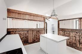 Manor House Stables  AR Design Studio ArchDaily - Manor house interiors