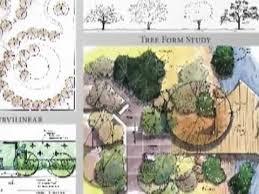 architecture design portfolio examples. Fine Architecture Landscape Architecture Portfolio Throughout Design Examples