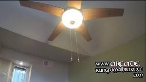 ceiling fan stopped working ceiling fan light not working fresh ceiling ceiling fan not working but light works
