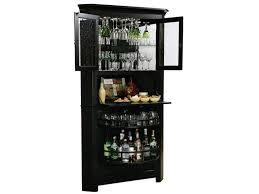 corner bar furniture. Small Corner Bar Furniture. Cabinet Magnifier · Open View Furniture A
