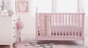 pink nursery furniture. Shop Disney Nursery Furniture. Nursery_furntiure_fw Pink Furniture P