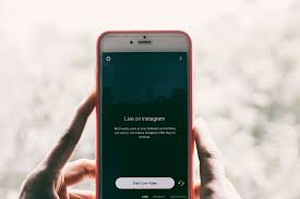 33 Instagram Story Ideas for Business | Best Insta Story Trends 2019