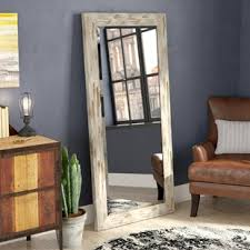 Cozy eclectic bathroom vanity designs ideas using wood Decorating Quickview Wayfair Bathroom Mirrors Youll Love Wayfair