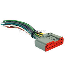 metra wiring harness diagram ford facbooik com Metra 70 1721 Receiver Wiring Harness metra 70 5519 receiver wiring harness connect a new car stereo in metra 70-1721 receiver wire harness