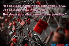 True Love Quotes For Her Cool True Love Quotes And Messages For Him And Her With Lovely Images