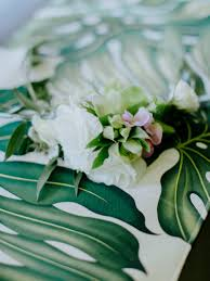 Maui Floral Design Home Anny Heid Flowers Breathtaking Event And Wedding