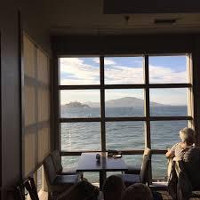 Chart House Sausalito Chart House Restaurant San Francisco San Francisco Ca