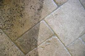 ceramic tile grout cleaning carpet one cleaning northern new jersey
