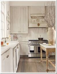 light gray kitchen cabinets pale gray kitchen cabinets