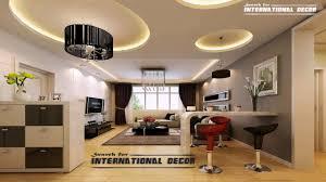 interior design false ceiling home catalog pdf youtube