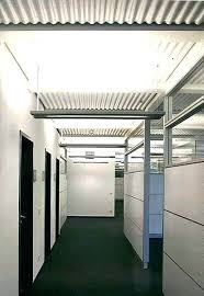 corrugated ceiling beautiful corrugated metal ceiling ideas corrugated