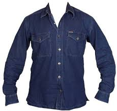 Shirts With Pants Denim Shirts For Men Makeyourownjeans