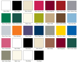 rustoleum paint color chartBest 25 Krylon spray paint colors ideas on Pinterest  Krylon