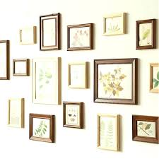 a3 white wood picture frame frames of the gallery collage wooden photo jeweled white wood collage photo frame