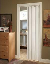 accordion closet doors. Accordion Interior Door I60 About Creative Home Designing Ideas With Closet Doors
