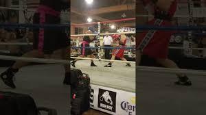 sonny s international master s boxing 1