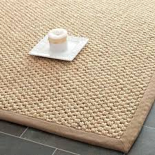 area rug cleaning austin home natural area rug reviews natural area rug oriental rug cleaners austin texas