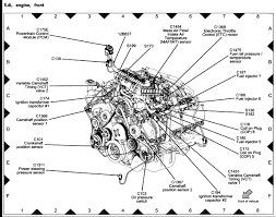 5 4l triton diagram explore wiring diagram on the net • 5 4l triton engine diagram wiring diagram data rh 4 13 15 reisen fuer meister de 2000 5 4 triton engine diagram ford 5 4 triton diagram