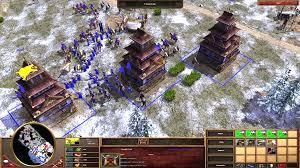Age of Empires III Download   GameFabrique