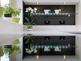 led kitchen lighting. LED Kitchen Lights Led Lighting