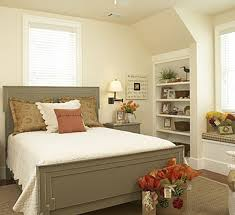 office bedroom design. The Inspiring Comfy Spare Bedroom Office Ideas : Guest Design With Classic Rectangular Bed Frame