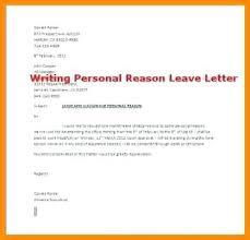Resume Reason For Leaving Resume Reason For Leaving Reason For Leaving Job On Resume