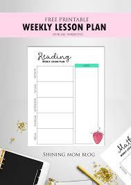 Teacher Binder Templates Free Teacher Binder Printables Over 25 Pretty Planning Templates