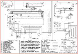 rheem classic air conditioner wiring diagram wiring diagram rheem hvac condenser wiring diagrams wiring diagram detailed rh 16 19 4 gastspiel gerhartz de rheem