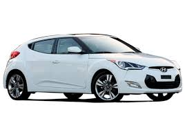 new car launches from hyundaiNew Hyundai Veloster launch on September 24