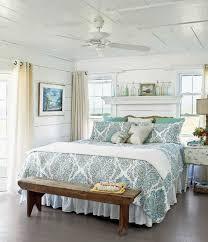 beach style bedroom source bedroom suite. Bedroom Beach Theme Source Style Suite L