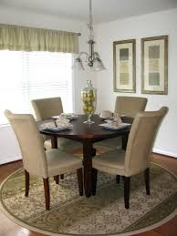 best rugs for dining room table rug under kitchen table circular rugs nob round best circle