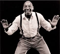 Frankie Manning: A Founding Father of the Lindy Hop | Quarto Knows Blog
