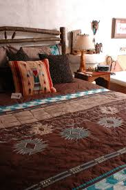 Southwestern Bedroom Decor 17 Best Images About Southwest Home Decor On Pinterest Furniture