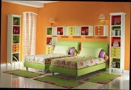 Kids Bedroom Furniture For Girls Baby Nursery Small Crib Sheet Sets Skirts Toddler Kids Bed