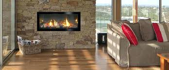 gas log fireplace troubleshooting inserts ventless insert cost small