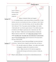 essay example classification rubric