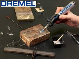 Image result for DREMEL versa flame