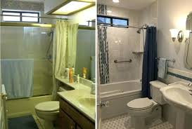 5 x 8 bathroom remodel. Simple Bathroom 5x8 Bathroom Remodel Ideas 5 Ways With An 8 By Home  Design App Intended X Bathroom Remodel