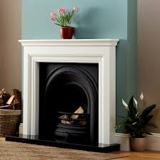 wood fireplace experts