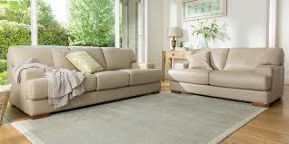 leather sofas melbourne. Fine Melbourne To Leather Sofas Melbourne X