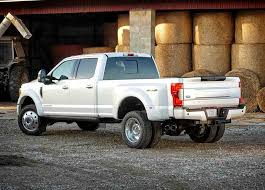 2018 ford f350 king ranch. modren 2018 2018 ford f350 hd pictures for mobile phone with ford f350 king ranch
