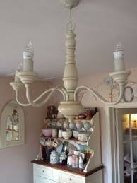 milnsbridge laura ashley 5 light chandelier